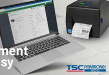 TSC SOTI - TPVnews -Alianza