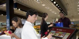 Comercio español - Toshiba TEC - TPVnews - Inversón TI - Tai Editorial -España