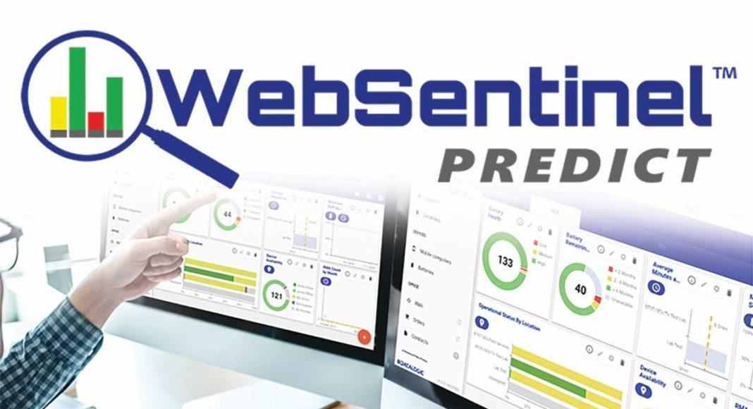 Datalogic - TPVnews- Software - Tai Editorial - España
