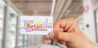 Observatorio del Retail en España - Salesforce - TPVnews - Comercio - Tai Editorial - España