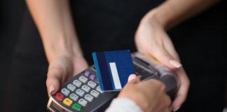Pagos contactless - Mastercard - TPVnews - españoles - Tai Editorial - España