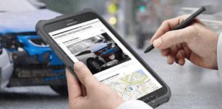 MCR - Samsung - TPVnews- Acuerdo- Tai Editorial - España