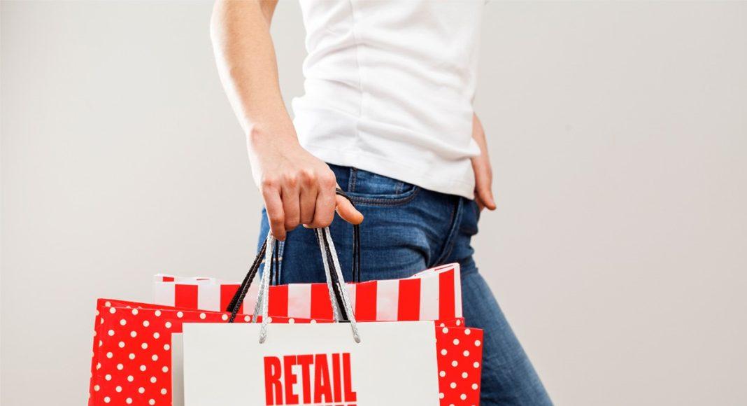 Retail Forum - format Híbrido - TPVnews - Evento- Tai Editorial - España