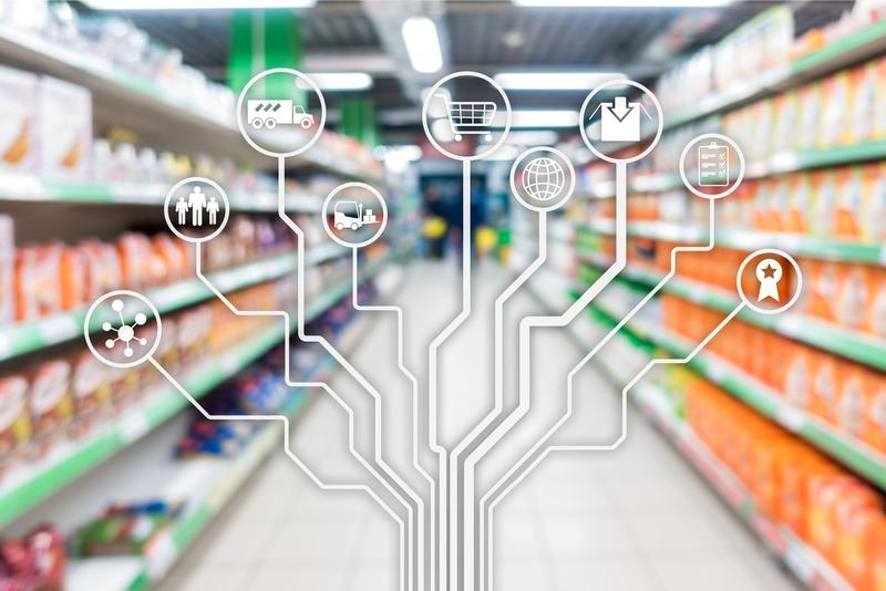 Retos Retail - Ingenico - TPVnews - Comercio - Tai Editorial - España