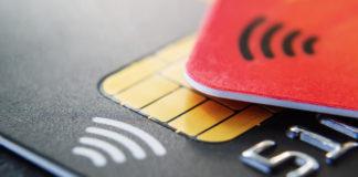 Transacciones digitales - Oliver - Newman - TPVnews - pagos - Tai Editorial - España