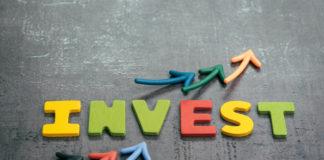 Datalogic - AWM - TPVnews - inversión - Tai Editorial - España