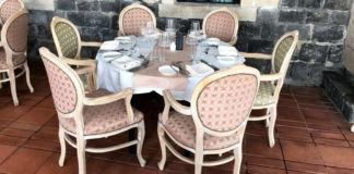 restaurante-tpvnews-taieditorial-España