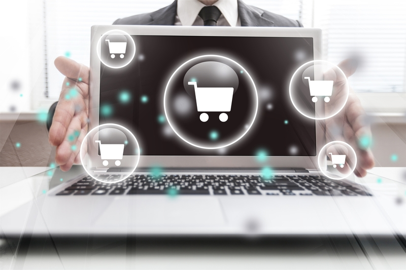 transformacion digital del retail-tpvnews-taieditorial-España
