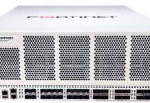 FortiGate.4400F -fortinet - tpvnews - ecommerce - Tai Editorial - España
