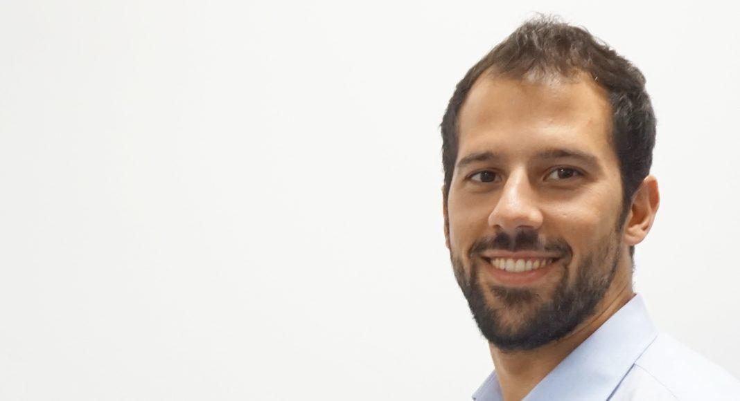 Maverick AV - TPVnews - Carlos Bertrand - Iberia - Tai Editorial - España