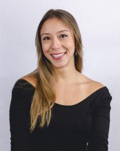 VTEX - Ecommerce - TPVnews Daniela Jurado - Tai Edtorial España
