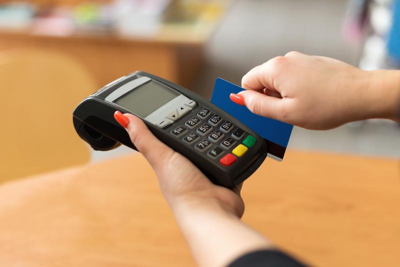 Dinero en efectivo - ING - TPVNews -