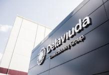 etiquetado- Toshiba Tec - TPVnews- Delaviuda- Tai Editorial - España