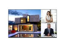 Icon Multimedia -TPVnews - LG - Tai Editrial - España