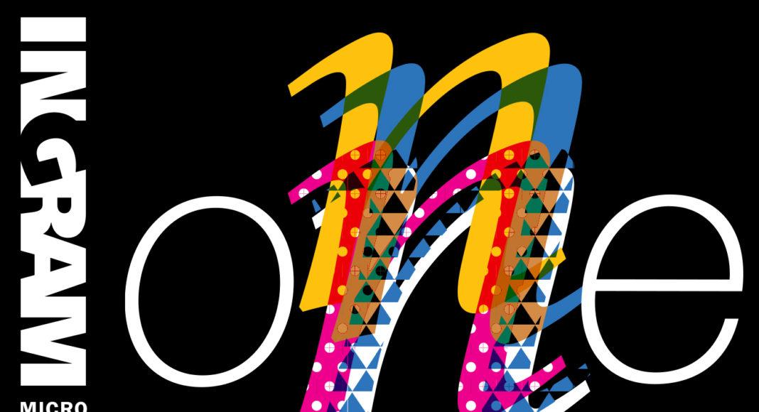 ONE Experience - Ingram Micro - TPVnews - Tai Editorial - España