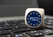 PSD2 - Adigital - TPVNews- Estudio - Tai Editorial - España-