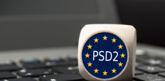 PSD2 - Adigital - TPVNews- Estudio - Tai Editorial - España-