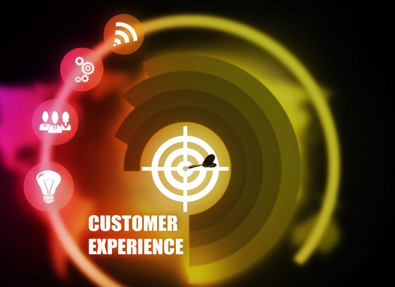 SAP - Emarsys - TPVnews - Customer Experience- Tai Editorial - España