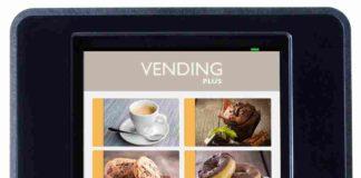 Smart Self for Vending - Ingenico Group - TPVnews- Tai Editorial - España