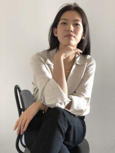 Tmall - TPVNews- Angela Lin - Tai Editorial - España