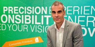 Epson - TPVNews - A fondo - Innovación - Tai Editorial - España