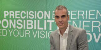 Epson - TPVnews - A -fondo- Innovacion- Jordi -Yagues - Tai editorial - España