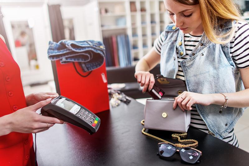 Experiencia de compra - Zebra - TPVnews - Global Shopper Study 2021 - Tai Editorial - España