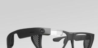 Glass Enterprise Edition 2 - Tech Data -TPVNews - Google - Tai Editorial - España
