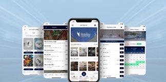 Hoteligy -TPVNews - App Hoteles - Tai Editorial -España