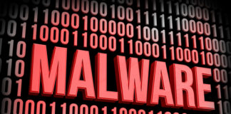 Malware - Eset- TPVnews - restaurantes - Tai Editorial - España