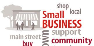 Retailers - salesforce-tpvnews- ecommerce - Tai Editorial - España