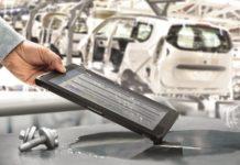 stytlistic 509 - Fujitsu - TPVnews - tableta - TAI Editorial - España