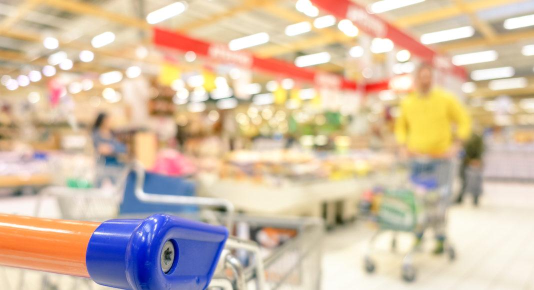 Tiendas físicas - Adyen - TPVnews - estudio - retail 2 - Tai Editorial - España