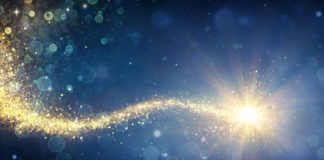 Navidad 2020 - TPVnews - Tai Editorial - España