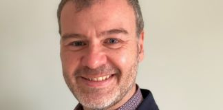 Philips PDS - TPVNews - David Galán - Tai Editorial - España