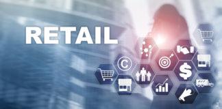 Retail- ICEMD -TPVNews- Tendencias 2021- Tai Editorial - España