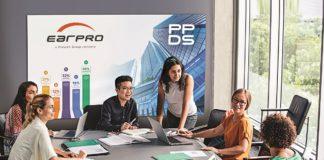 EARPRO PPDS - Tpvnews - acuerdo - distribución