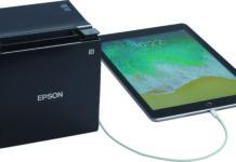 Impresora - Epson - TPVNews - Tai Editorial España