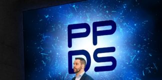 PPDS - TPVnews - nueva marca - Tai Editorial - España
