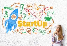 Startup - PcComponentes - TPVnews - aceleración -Tai Editorial - España