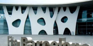ISE - TPVnews- Fira Barcelona - Tai Editorial - España