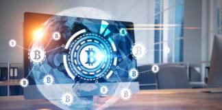 Criptomonedas - PaynoPain - TPVnews - Pago online -
