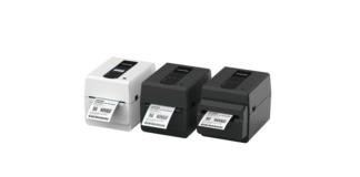 Impresora BV400D -Toshiba Tec - TPVnews- impresión - Tai Editorial -España