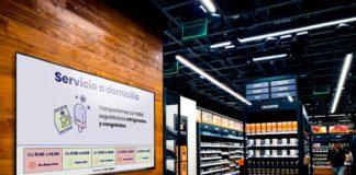 Revoolt - TPVnews - señalización digital - Tai Editorial - España