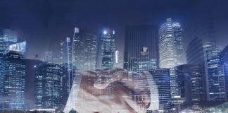 Sensormatic Solutions - TPVnews - Google Cloud -Alianza - Tai Editorial - España