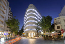 Snom - TPVnews - Hotel Lima - Comunicaciones - Tai Editorial - España