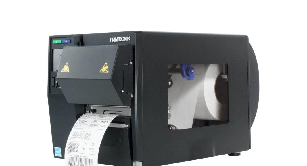 TSC - Printronix - TPVnews- Verificador - TS600e - Tai Editorial - España