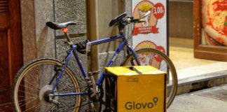 Adyen - Glovo - TPVnews - Acuerdo - Tai Editorial - España