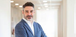 Checkpoint-Systems- TPVnews - Emanuele Soncin - Tai Editorial - España