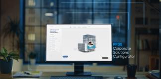 Configurador - PPDS - TPVnews- pantallas - Tai Editorial - España